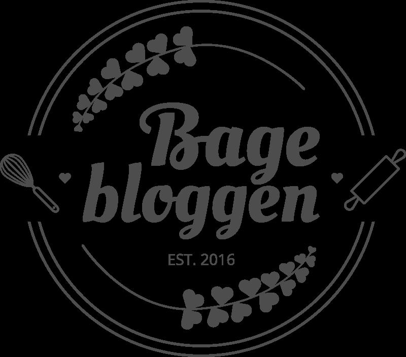 Bagebloggen